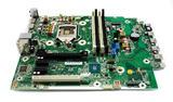 HP 901017-001 Elitedesk 800 G3 DDR4 Motherboard SP# 912337-001